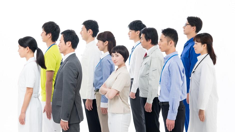 働き方の多様性を広げる施策となるか?「テレワーク月間」を解説!