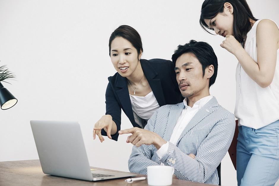 テレワーク(在宅勤務)における労務管理はどうするべき?