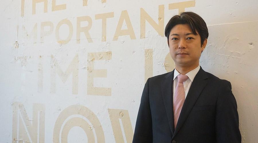 【インタビュー】海外にみる日本のテレワーク事情とは