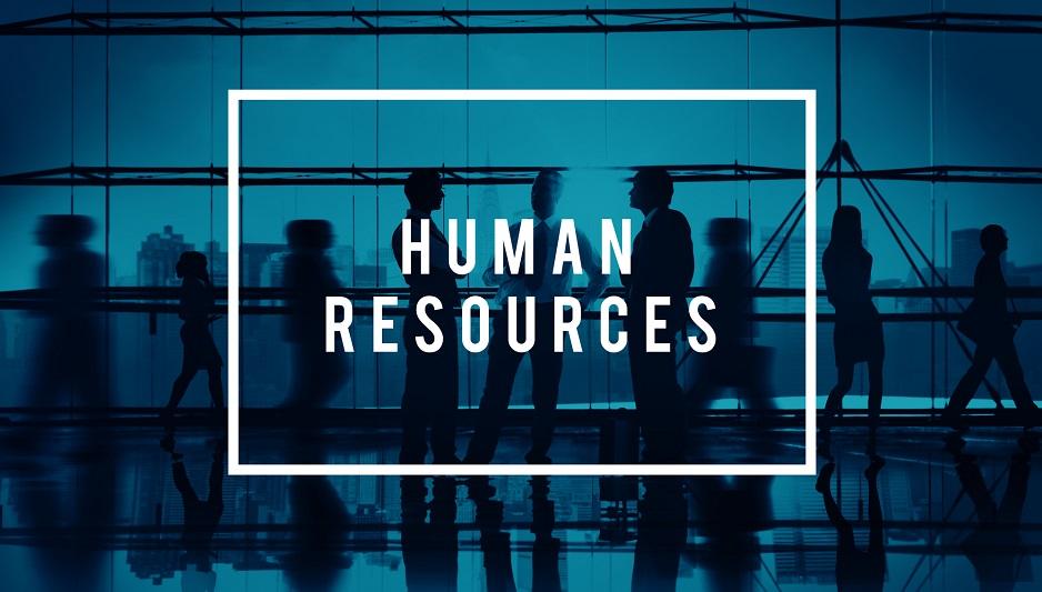 離職率が高い業界に共通する大きな特徴とは?
