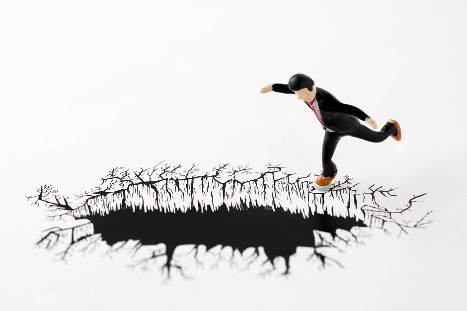 「働きすぎ」に要注意?テレワーク実践者から学ぶ、テレワークの注意点